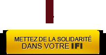 Mettez de la solidarité dans votre ISF