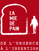 La Mie De Pain : De l'urgence à l'insertion