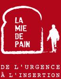 Association La Mie de Pain