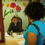 Le Foyer de Jeunes Travailleurs, Crédit Photo : Sylvain Leser