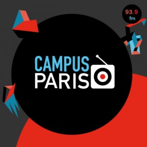 Campus Paris Radio