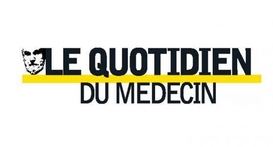Résultat d'images pour qutidien du medecin