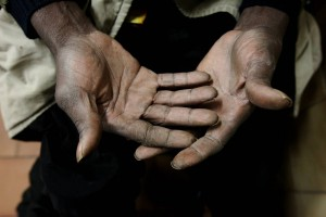 Le Refuge, Crédit Photo : Le Parisien