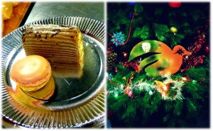 Noël 2012 à La Mie de Pain (2)