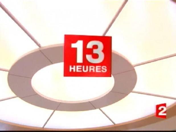 JT 13H FR2