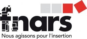 FNARS - Logo