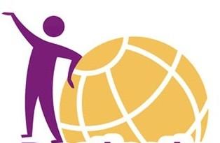 Destination Santé Logo