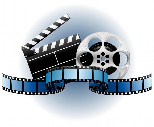 Vidéo Icone 3