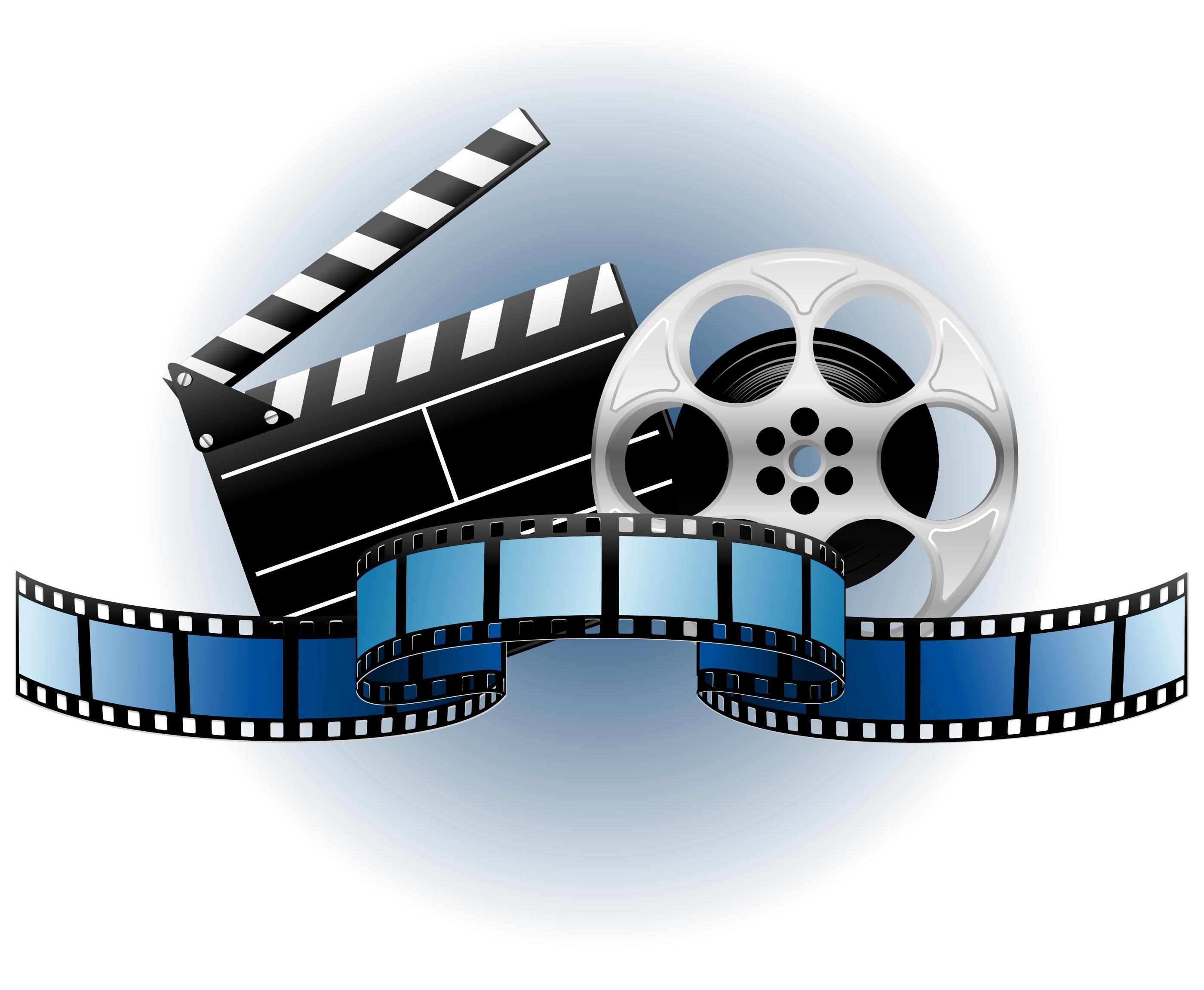 """Résultat de recherche d'images pour """"video"""""""