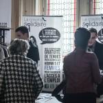 Forum-Emploi 2013
