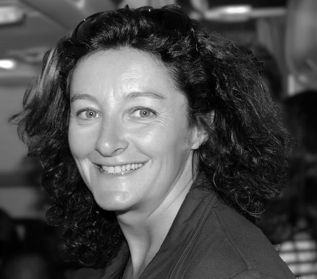 Perrine Sentilhes