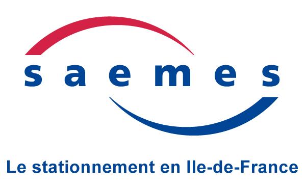 Logo Saemes