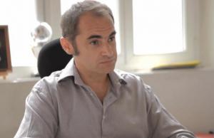 Christophe Piedra