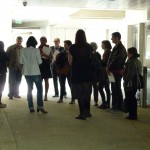 Portes-ouvertes, 10 avril 2014