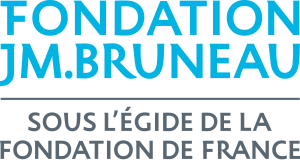 Logo Fondation JMB