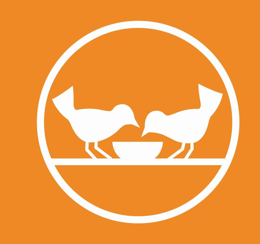 La Banque Alimentaire