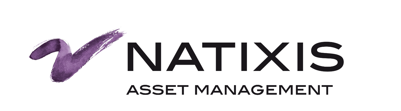Natixis AM