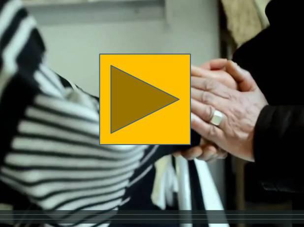 Vidéo inauguration 2014
