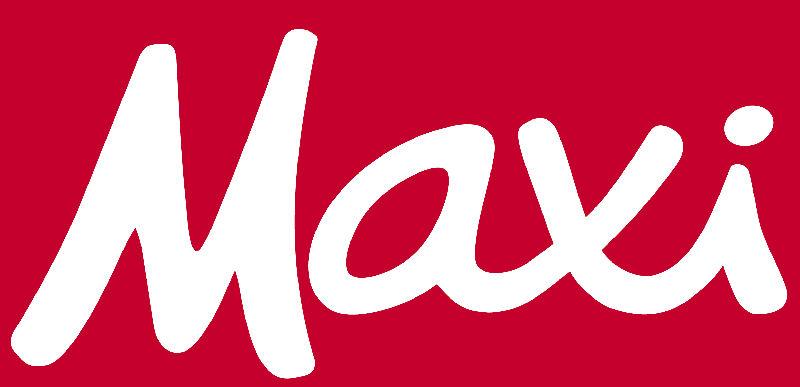 Cliquez ici pour lire les articles de Maxi
