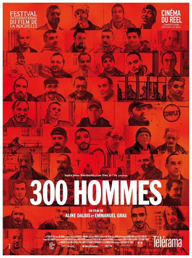 300_hommes_affiche_film