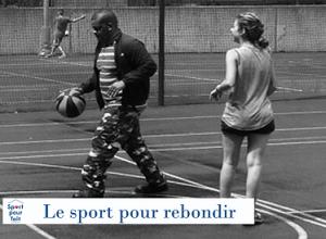 Sport pour Toit_1