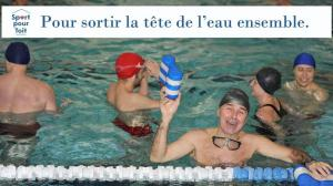 Sport pour Toit_2