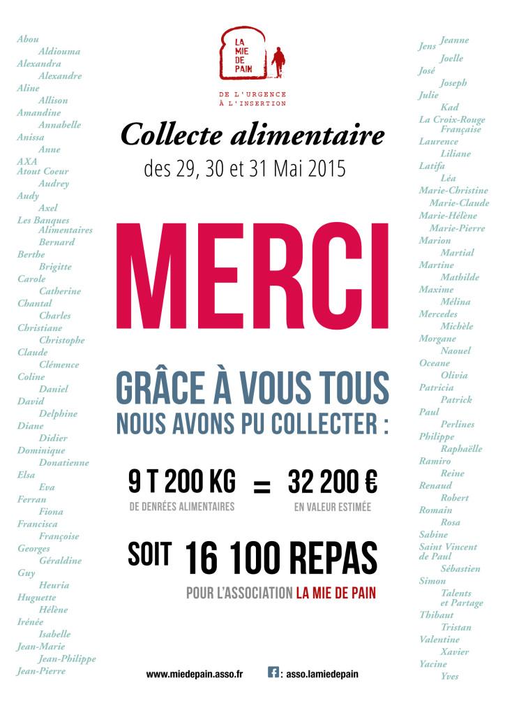La_Mie_de_Pain_Affiche_Merci_Collecte_Alimentaire