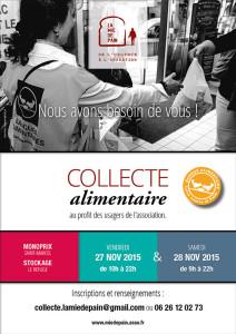 Collecte_Alimentaire_Affiche_501x709