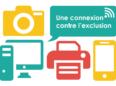 proposition_logo